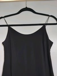 Black Dress size Medium  Vaughan, L4K 0A4