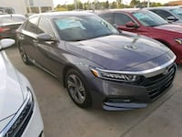 Honda - Accord - 2018 Phoenix, 85023