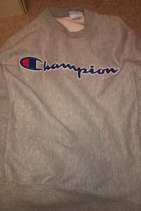Champion sweater Ajax, L1T