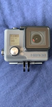 GoPro (Comes with Charger) Hyattsville, 20783
