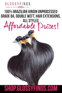 Hair extensions for sale Houston, 20743