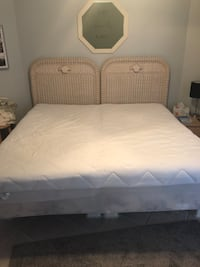 Twin beds Little River, 29566