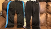 Under armor sweatpants  Winchester, 22603