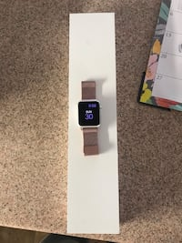 Apple Watch San Diego, 92124