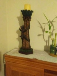 brown candlestick Canonsburg, 15317