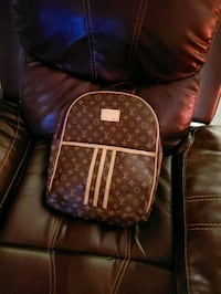 Brand New Louie Vuitton With Tags Edmonton, T5M 1K9