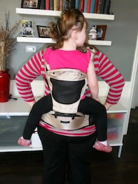 Miamilly Baby carrier Yakima, 98901
