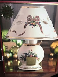 Lenox Holiday Candle Lamp Baltimore, 21237