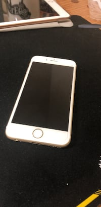 iPhone 6S 64GB Gold Unlocked Alexandria, 22304