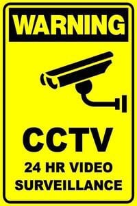 Camera system installation/ Access Control for industrial and commercial businesses Toronto