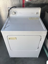 Dryer  Peachland, V0H 1X6