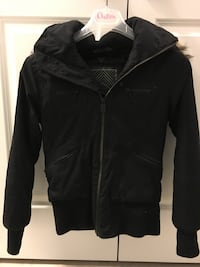 Girls Aritzia bomber jacket XXS King, L7B 0C6