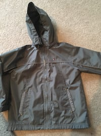 Lined fall/spring jacket  St. Albert, T8N 7G1