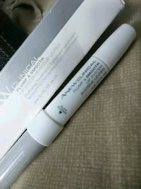 Clinical lip smoother (6)