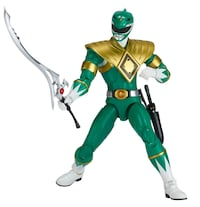 "Power Rangers Legacy 6.5"" Figure Mississauga, L5A 4C5"
