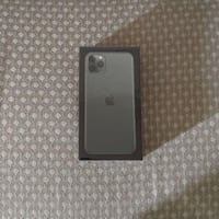 iPhone 11 Pro Max 256GB  Toronto, M6M 2Y4