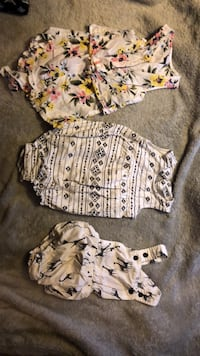 Size 12-18 months hardly worn and from old navy Unityville, 17774