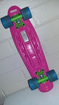 Maui and sons penny board Phoenix, 85008