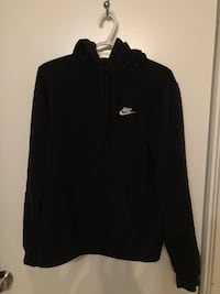 Nike Hoodie size: small $50