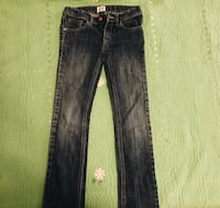 Children's Place Kids Jeans  Phoenix, 85041