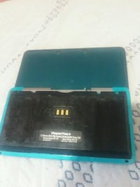 """Nyko 3ds """"power pak"""" LIMITED EDITION Falls Church, 22041"""