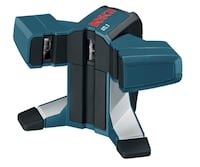 Bosch Professional Tile and Square Layout Laser GT Coquitlam