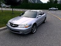 2003 Acura TL Laval