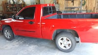 Chevrolet - Colorado - 2011 Port Rowan, N0E 1M0