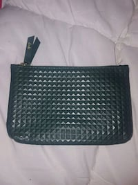 Make up bag Toney, 35773