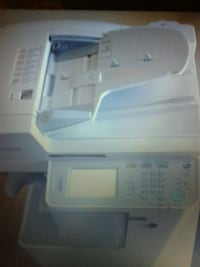 Cannon imagerumner office copier Tampa