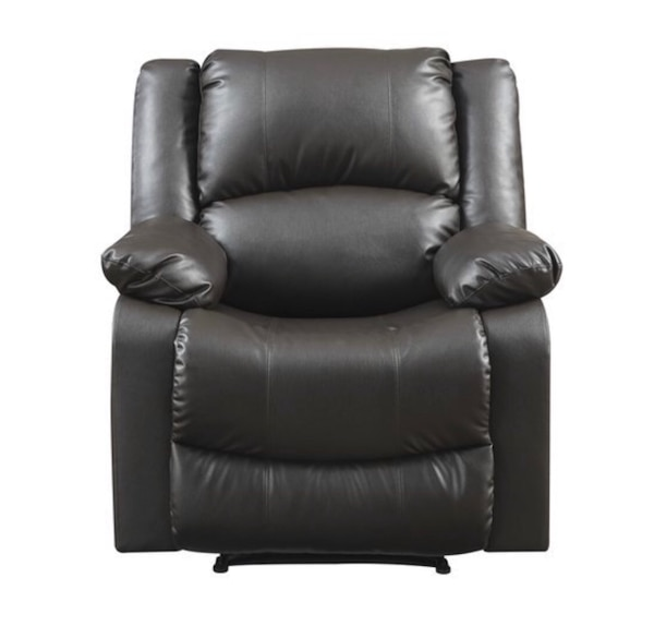Large Recliner Single Chair in Java Leather. 1a10cf00-6e94-4ac0-a04a-e5dcc8ad5435
