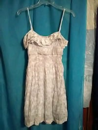 dress forever 21 size m Chattanooga, 37416