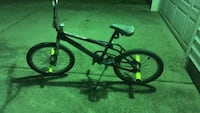 Diamondback joker bmx bike all original Chesapeake, 23321