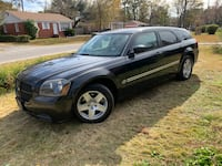 2006 Dodge Magnum SXT Goose Creek