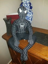 Spiderman Doll Ocala, 34475