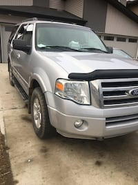 ford - expedition - 2010