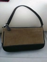 Coach purse (Authentic) Multiple Pictures Martinsburg, 25403