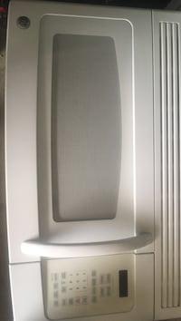 white and gray shower heater Kelowna, V1Y 4L3