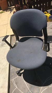 Office chairs Redlands, 92373