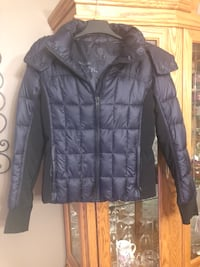 LADIES JACKET SIZE SMALL North Dumfries, N0B