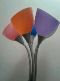 can be for kids room, office lighting Newburgh, 12550