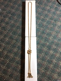 14k Solid Gold Chain/Necklace  Manchester, 06040