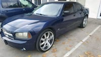 Dodge - Charger - 2006 Modesto, 95351