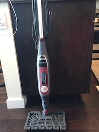 Shark professional floor steamer Chicago, 60607