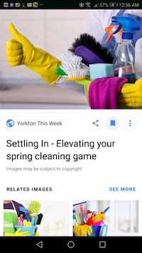 House cleaning London, N5Z 2A4