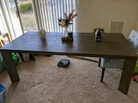 Dining room table Alexandria, 22303