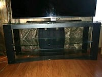 TV Stand  Tomball, 77375