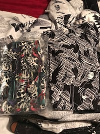 LuLaRoe Disney Leggings Ladson, 29456