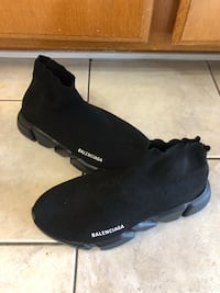 Balenciagas  Jurupa Valley, 92509