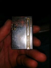 lighter Plymouth